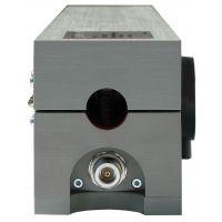 电磁吸收钳MDS21B(30MHz-1000MHz)/CISPR16-1-3电磁吸收夹