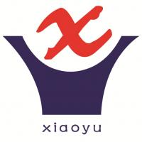潍坊晓宇货架制造有限公司
