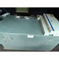 INDRAMAI 力士乐伺服电机MAC071C-0-JS-4-C/095-B-2/WA610XX