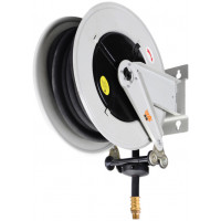 D620/020 自动卷管器厂家,水管卷管器品牌