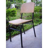 【厂价直销,大量批发,质优价廉】低价美观优质椅子 学生椅GW-C002