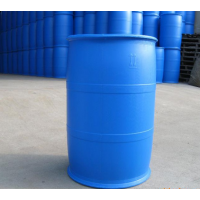 济南磺酸生产厂家 年初促销洗涤剂原料