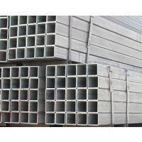 供应昭通各县方形管,材质Q235B,产地通海,50*50*2mm,及各规格型号