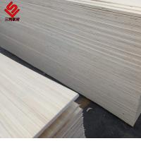 山东包装箱板厂家生产九里包装箱板各种规格可定制三利板材