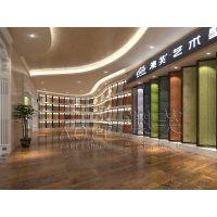 意大利澳芙艺术涂料厂家代理高档建筑墙面装饰