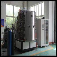 昆山真空镀膜机、多弧电镀机、镀钛机器、PVD薄膜机械、AG无风险投注实业