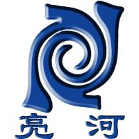 广东亮河机电设备有限公司