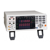 BT3563(DC±300V)/BT3562(DC±60V)/电池测试仪/电池内阻测试仪/阻抗测试仪