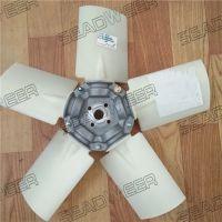 1604033800阿特拉斯空压机风扇叶
