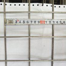 镀锌电焊网@不锈钢电焊石笼网@养殖铁丝网