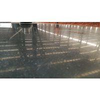 玉林玉州区金刚砂耐磨地坪、福绵区金刚砂硬化施工