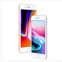 私人定制 苹果8 plus 64G 全网通4G iPhone 8 Plus 定位拾音yabo亚博体育下载 短信微信查