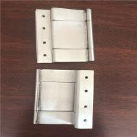 耀荣 供应不锈钢合页 3寸4寸5寸 轴承门窗配件 304 316不锈钢合页定制