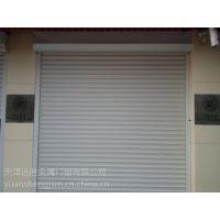 天津北辰区电动门厂家北辰区安装快速卷帘门价格