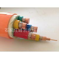 矿物质电缆河北电线电缆生产厂家直销湖南BBTRZ柔性矿物质绝缘防火电缆