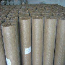 电焊网材质 不锈钢电焊网种类 昆明养殖网