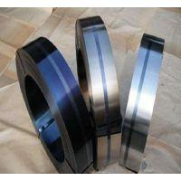 SUP10弹簧片 压簧弹簧钢片 弹簧钢片0.15-2.0*C