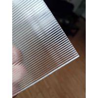 立体光栅板材、ps光栅板、柱镜光栅板 厂家直销数据稳定