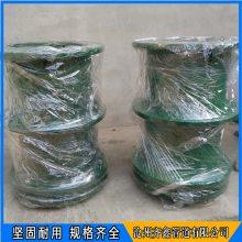 厂家加工DN50柔性防水套管 不锈钢套管 穿墙管