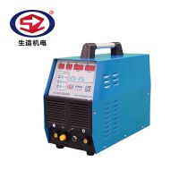 山东泰安冷焊机厂家供应SZ-GCS07电动多功能交流金属脉冲高速铝焊机
