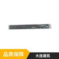 深加工高速钢 食用机械工具钢 金属制品 欢迎采购
