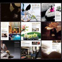 承接外包平面设计,各种印刷类平面设计,画册,展板,期刊设计