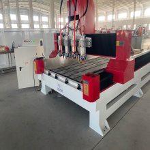 生产板式家具需要什么机械
