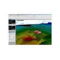 HYPACK测量软件,导航,测深仪、多波束、旁扫声纳、磁力仪、姿态艏向、定位等