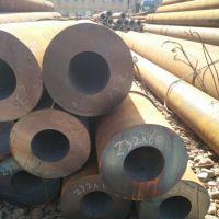山东聊城现货销售30crmo大口径热扩合金钢管 合金无缝钢管厂家