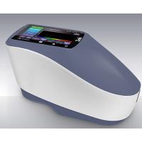 YS3010分光测色仪替代美能达CM2300d 爱色丽SP620 CI60