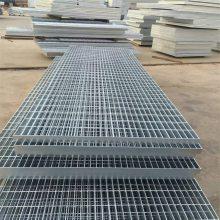 重庆踏步板 t3踏步板 钢格板供应商