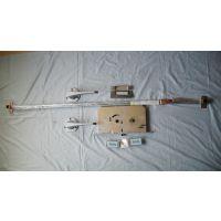 日本MIWA门锁U9GT60-1隔音门锁MIWA气密锁