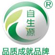 重庆市久俊农业发展有限公司
