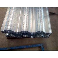 鄂州YX76-293-880镀锌压型钢板生产厂家