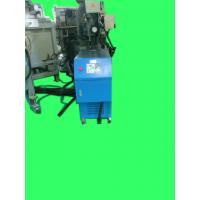 注塑油温机