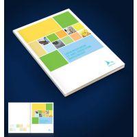 深圳画册 产品图册 宣传手册 月刊 期刊 会刊 季刊设计印刷定制