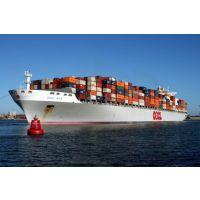 锦州到北海走船运需要提前订舱吗