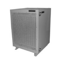 AOA-620A-DE 日本原装进口KAMUI神威冷却器现货供应