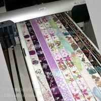 复合板印花设备价格