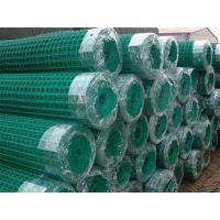 荷兰网、圈地围栏网、养殖专用防护隔离网、包塑电焊网、铁丝网、润昂现货直销