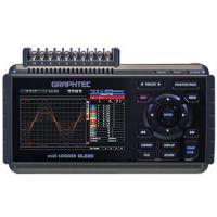 日本图技 GL220 数据记录仪