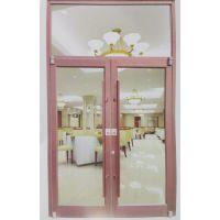 朝阳区厂家安装玻璃门朝阳区厂家维修玻璃门