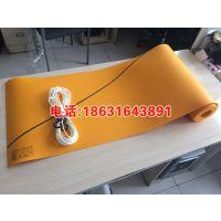 胶皮减震绝缘胶垫 高压绝缘胶板 橡胶垫 配电房 顺泽电力