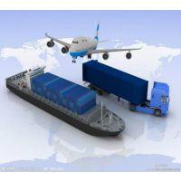 中国海运至泰国林查班港口,泰国DDU海运服务,时效稳定安全快捷