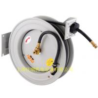 高压输水软管卷盘、330/020WEIZ威驰输水卷盘
