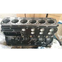 潍柴WP6发动机气缸体 潍柴道依茨气缸体 30装载机专用发动机机体