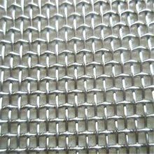钢绞线轧花网 铅轧花网 筛沙子网