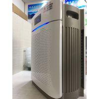 代理批发亚都空气净化器KJ400G-P3D家用卧室除甲醛一件代发