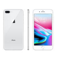 高品位4.9寸苹果 iPhone 8 yabo亚博体育下载 64G 三卡三待 64G 苹果8 yabo亚博体育下载 1300万像