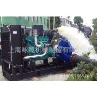 柴油水泵300S90单级双吸中开泵  S型柴油机双吸泵